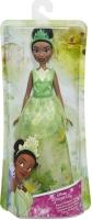Wholesalers of Disney Princess Tiana Royal Shimmer Fashion Doll toys image