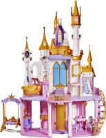Wholesalers of Disney Princess Ultimate Celebration Castle toys image 2