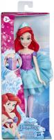 Wholesalers of Disney Princess Water Ballet Ast toys image 2