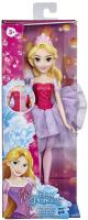 Wholesalers of Disney Princess Water Ballet Ast toys image 3