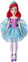 Wholesalers of Disney Princess Water Ballet Ast toys image 4