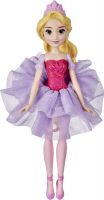 Wholesalers of Disney Princess Water Ballet Ast toys image 5