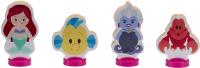 Wholesalers of Disney Princess Wooden Ariels Undersea Grotto toys image 2