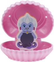 Wholesalers of Disney Princess Wooden Ariels Undersea Grotto toys image 3