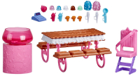 Wholesalers of Disney Priness Comfy Sweet Treats Truck toys image 4