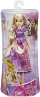 Wholesalers of Disney Rapunzel Royal Shimmer Fashion Doll toys image