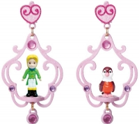 Wholesalers of Disney Sofia The First Ring And Earings toys image 2