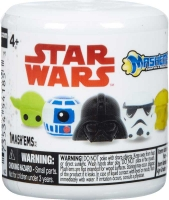 Wholesalers of Disney Star Wars Mashems toys image