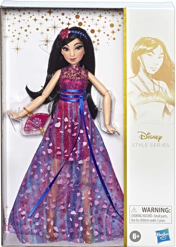 Wholesalers of Disney Style Series Ast toys