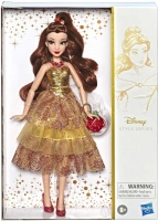 Wholesalers of Disney Style Series Ast toys image 2
