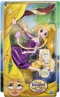 Wholesalers of Disney Tangled Rapunzel Story Figure toys image