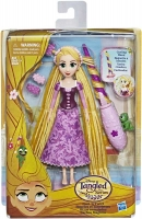 Wholesalers of Disney Tangled Story Doll Curl And Twirl toys image
