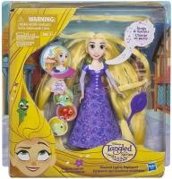 Wholesalers of Disney Tangled Story Figure Music toys image