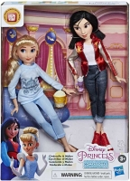 Wholesalers of Disney Wir Princess Ast A toys image 2