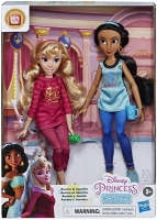 Wholesalers of Disney Wir Princess Ast A toys image 4