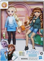 Wholesalers of Disney Wir Princess Ast B toys Tmb