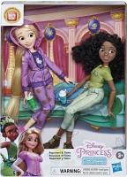 Wholesalers of Disney Wir Princess Ast B toys image 2