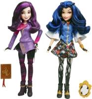 Wholesalers of Disneys Descendants Signature Fashion Dolls Asst toys image
