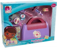 Wholesalers of Dms Bag Playset toys image