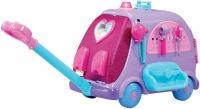 Wholesalers of Doc Mcstuffins Get Better Talking Mobile Clinic toys image 2