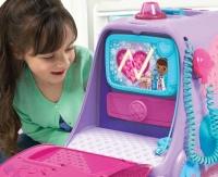 Wholesalers of Doc Mcstuffins Get Better Talking Mobile Clinic toys image 3