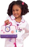 Wholesalers of Doc Mcstuffins Toy Hospital Bag Set toys image 3