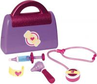 Wholesalers of Doc Mcstuffins Toy Hospital Doctors Bag Set toys image