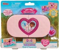 Wholesalers of Doc Mcstuffins Toy Hospital Magical Toysponder toys image