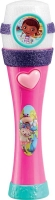 Wholesalers of Doc Mcstuffins Toy Hospital Microphone toys image