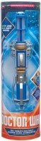 Wholesalers of Doctor Who 12th Doctors Sonic Screwdriver toys image