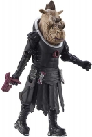 Wholesalers of Doctor Who Judoon Captain 5 Inch Action Figure toys image 2
