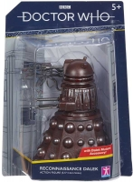 Wholesalers of Doctor Who Resolution Recon Dalek 5 Inch Action Figure toys image
