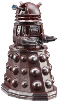 Wholesalers of Doctor Who Resolution Recon Dalek 5 Inch Action Figure toys image 2