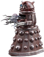Wholesalers of Doctor Who Resolution Recon Dalek 5 Inch Action Figure toys image 3