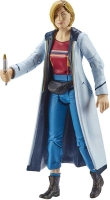 Wholesalers of Doctor Who The Thirteenth Doctor Action Figure toys image 2