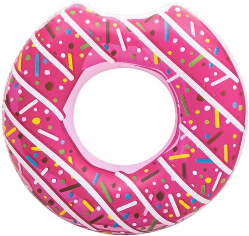 Wholesalers of Donut Swim Tube toys