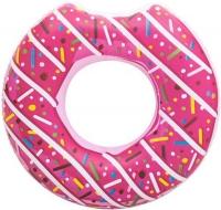 Wholesalers of Donut Swim Tube toys Tmb