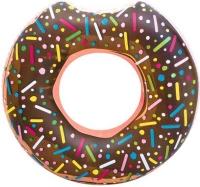 Wholesalers of Donut Swim Tube toys image 2