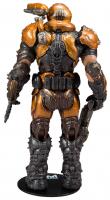 Wholesalers of Doom W2 7 Inch Doom Slayer - Phobos toys image 3