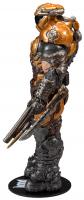 Wholesalers of Doom W2 7 Inch Doom Slayer - Phobos toys image 4
