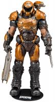 Wholesalers of Doom W2 7 Inch Doom Slayer - Phobos toys image 5