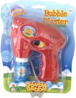 Wholesalers of Double Bubble Blaster toys image