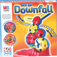 Wholesalers of Downfall Machine toys Tmb