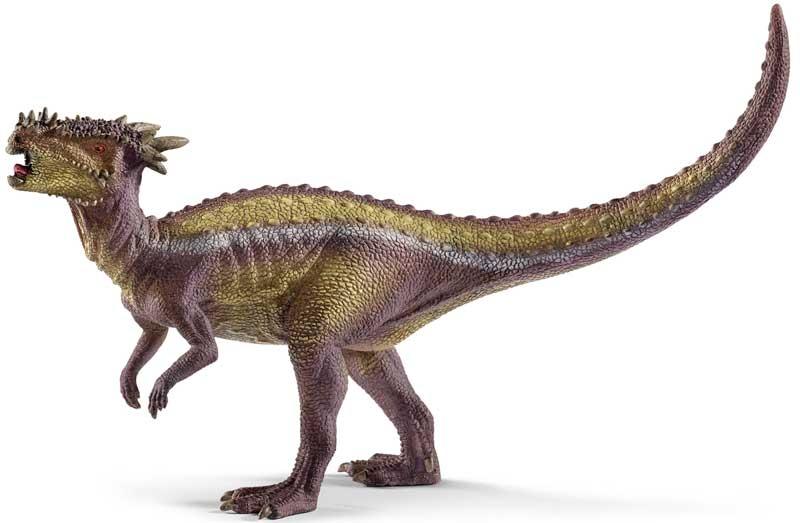 Wholesalers of Schleich Dracorex toys