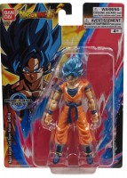 Wholesalers of Dragon Ball Db Evolve Action Figures Asst toys image 3