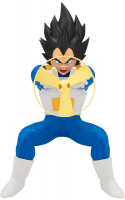 Wholesalers of Dragon Ball Final Attack Figure Asst toys image 3