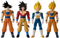 Wholesalers of Dragon Ball Limit Breaker 30cm Figure Asst toys image 3