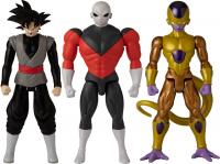 Wholesalers of Dragon Ball Limit Breaker 30cm Figure Asst toys image 4