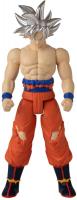 Wholesalers of Dragon Ball Limit Breaker Ultra Instinct Goku toys image 2
