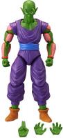 Wholesalers of Dragon Ball Saga Piccolo toys image